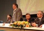 4-й съезд садоводов России