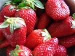 ИЮНЬ – месяц ягодный