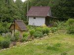 Конституционный Суд РФ признал не соответствующим Конституции законоположение, запрещающее регистрацию в дачных домах на садовых участках
