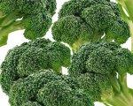 Брокколи – самая полезная капуста