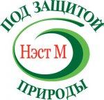 ННПП «НЭСТ М» - разработчик и производитель препаратов на природной основе