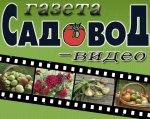 Новый канал на YouTube для садоводов