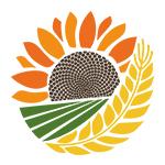 """VII Специализированная аграрная выставка """"АгроЭкспоКрым 2019"""""""